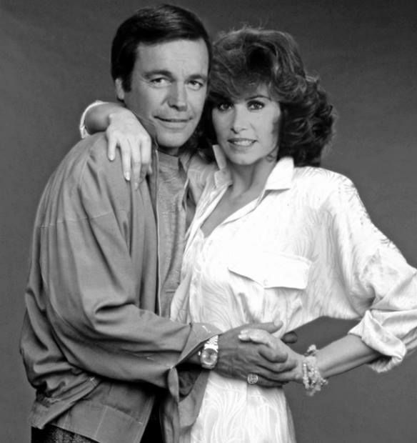 robert wagner and stefanie powers star as jonathan and. Black Bedroom Furniture Sets. Home Design Ideas