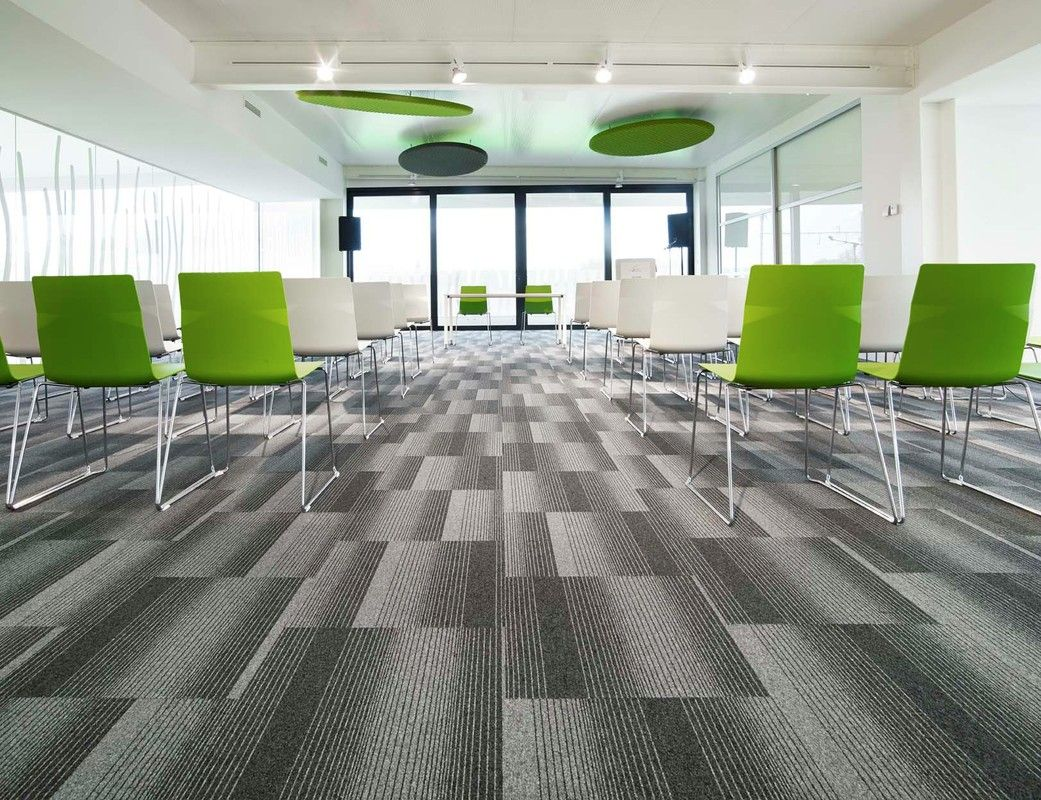 For Best Office Look, Buy Carpet Flooring Sharjah With No Worries. If You  Are Looking For Carpet Flooring In Sharjah Then This Flooring Will Be The  Best ...
