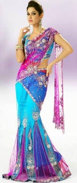 Utsav Fashion 2