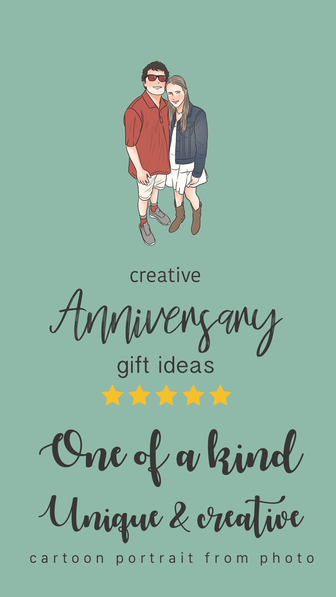 Anniversary Gifts For Men Gift For Husband Gift Engagement Etsy In 2020 2 Year Anniversary Gifts For Him Mens Anniversary Gifts 2 Year Anniversary Gift