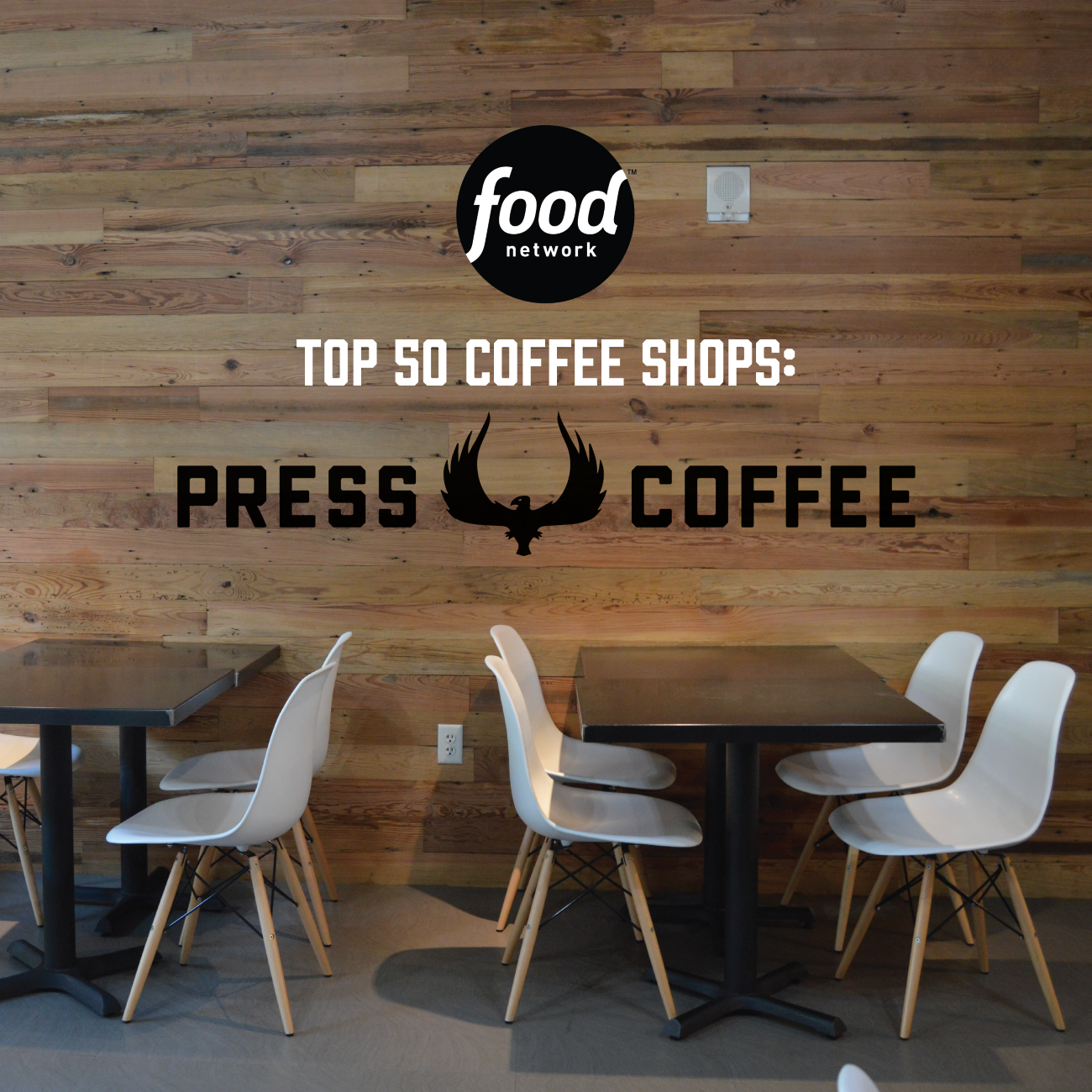 pics Best Coffee Shops in the U.S