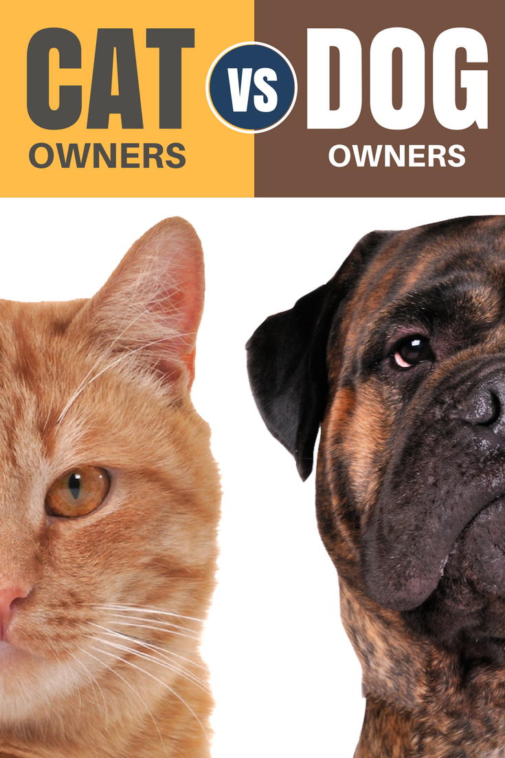 The Little Things That Separate And Unite Cat Owners Vs Dog Owners Cat Owners Dog Owners Cats