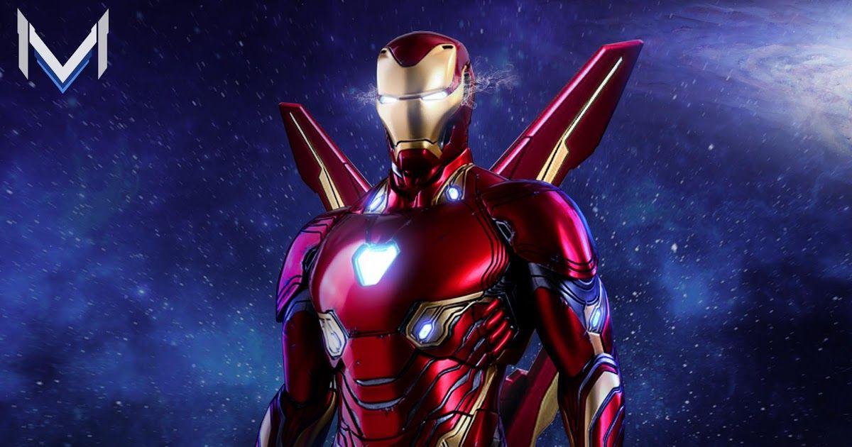 13 Laptop Wallpaper Hd 1080p Iron Man Iron Man Endgame Hd Wallpapers Top Free Iron Man Endgame Hd Wal In 2020 Iron Man Hd Wallpaper Iron Man Wallpaper Man Wallpaper