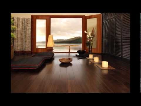 Japanese Style Interior Design Japan Modern and Tradtional