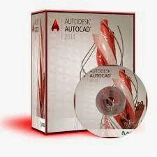 Autodesk Autocad 2014 64 Bit Free Download Full Version Free