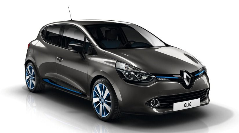 1000 ideas about renault clio 4 on pinterest renault clio and renault twingo - Coloris Clio 4