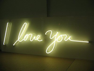 Bedroom Wall Decor Neon Lights Have A Soothing Hue When Lighting Up A Room 3 Neon Signs Light Up Signs Neon