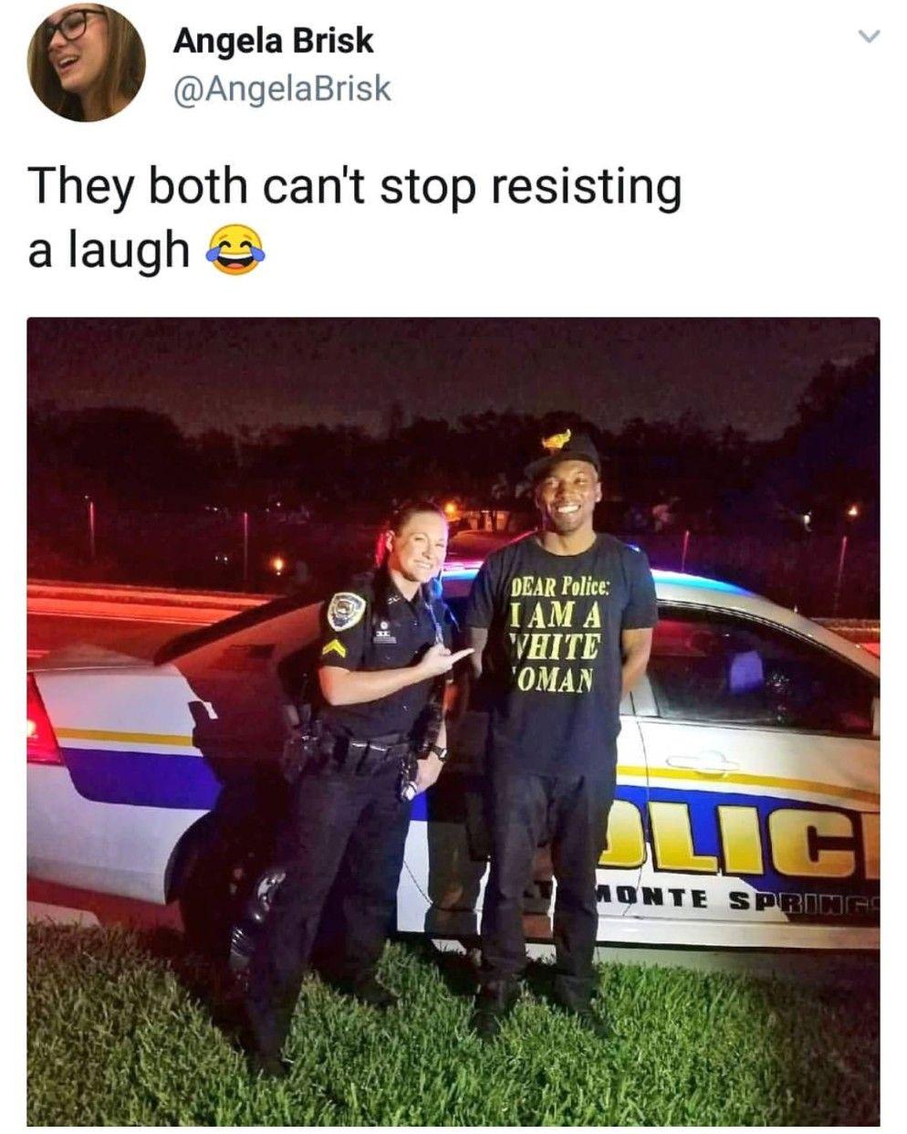 Funny Memes 30 Memes That Are Lit AF