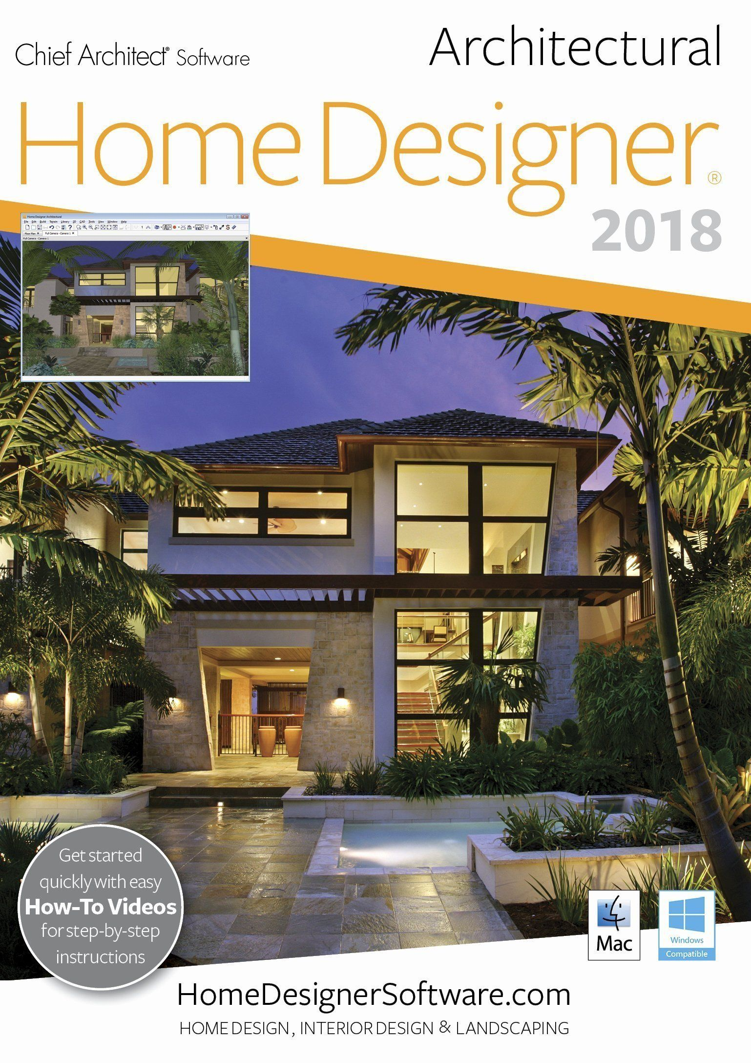 Hgtv Ultimate Home Design Download Inspirational Home Architect Design In 2020 Best Home Design Software Home Design Software Architect Design