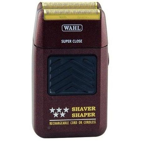 Wahl 5 Star Shaver Shaper 8061 100 59 25 Free Shipping Visit Www Barbersalon Com One Stop Shopping For Professional Barber Shaver Best Electric Shaver Wahl