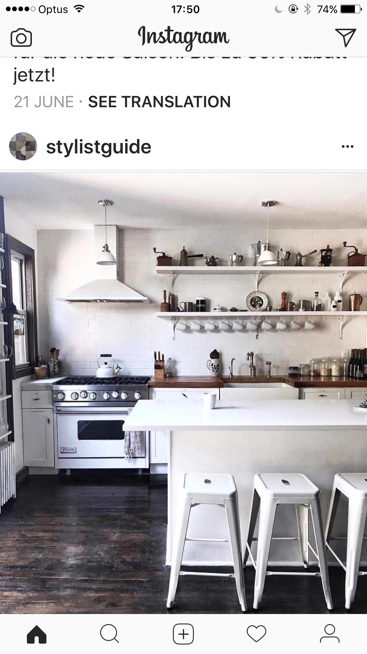 Niedlich Traum Küche Und Bad Staten Island Galerie - Küchenschrank ...