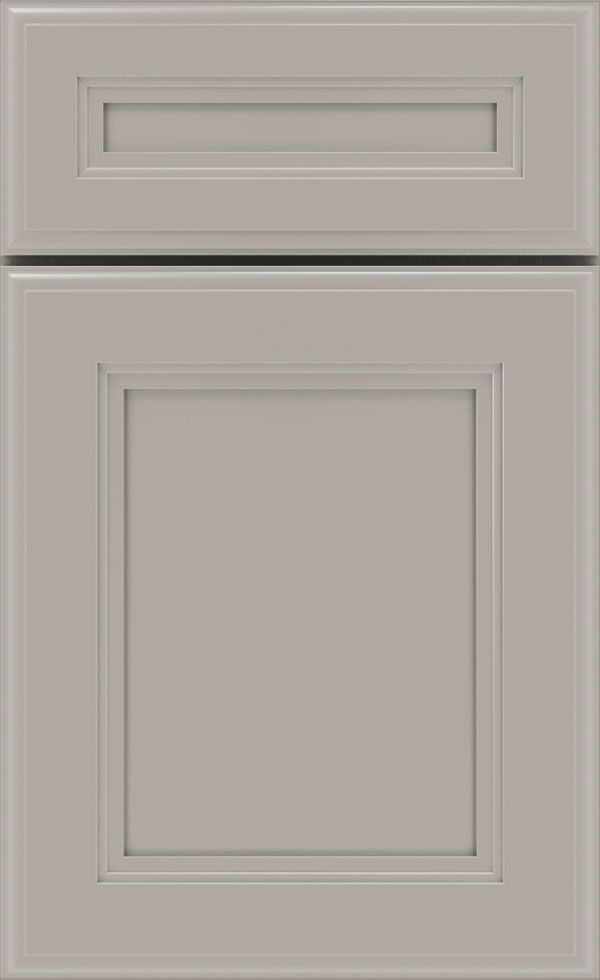 Arden Cabinet Door Diamond At Lowes Diamond Kitchen Cabinets Diamond Cabinets Cabinet