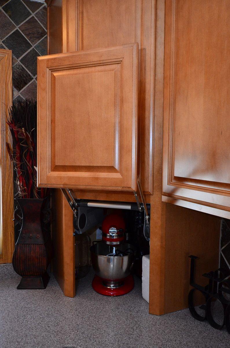 Kraftmaid Belmont Maple Toffee Kraftmaid Kraftmaid Cabinets Kitchen Cabinets