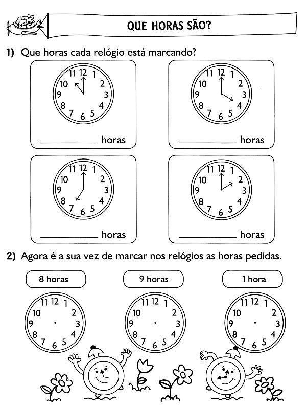 atividades+de+ensino+fundamental+-+tarefas+para+casa+%2846%29.png (601×800)
