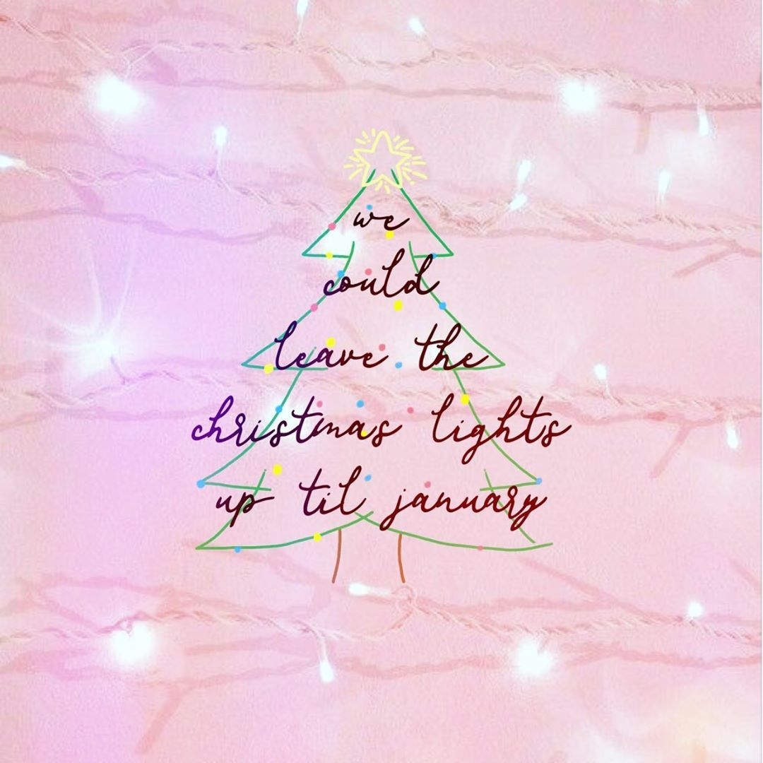 Only Taylor Has Me Drawing Christmas Trees In August Taylor Swift Christmas Taylor Swift Lyrics Taylor Swift Quotes