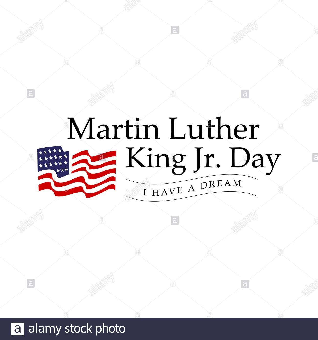 10+ Free Clipart For Martin Luther King Jr Day