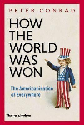 Cultural History: Globalisation