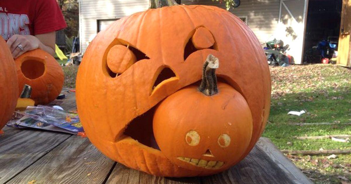 Halloween Archives ipnoze Halloween facile, Décoration