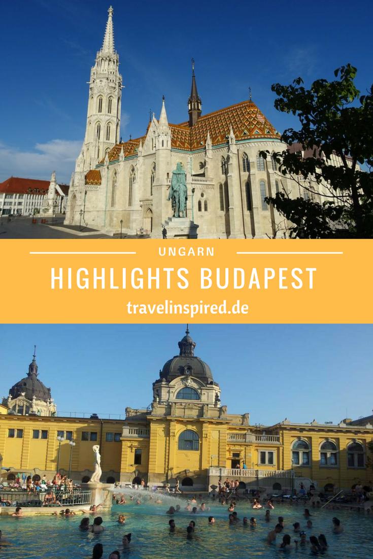 Deutschland Ungarn Highlights