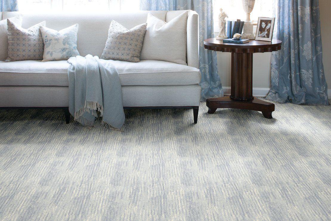 Atelier Marquee In 2020 Stanton Carpet Patterned Carpet Bloomsburg Carpet