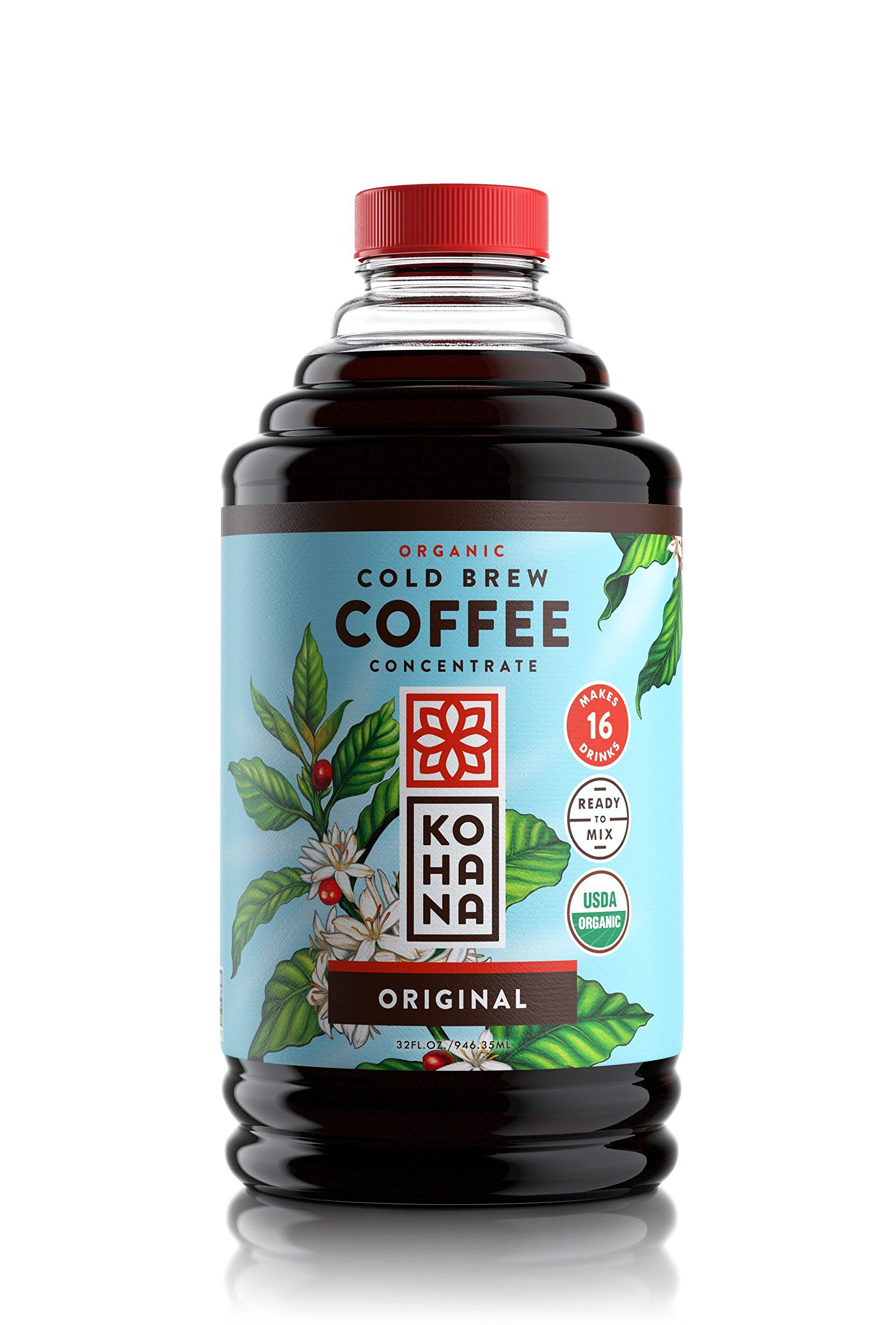 what is the best low acid coffee