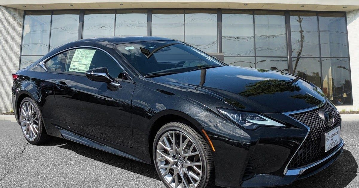 Automotive99 Com In 2020 Rc Drift Cars Lexus Car