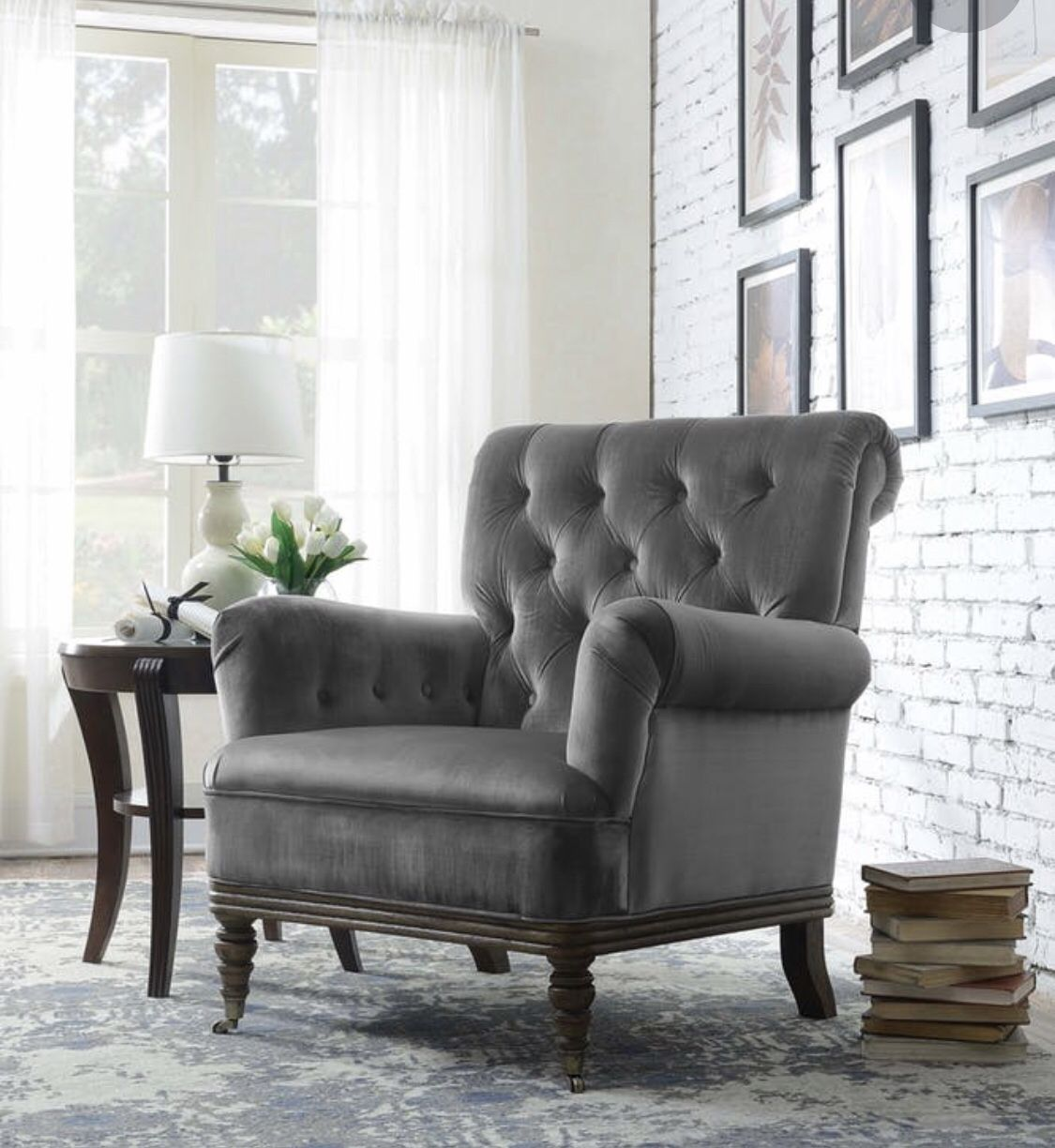 Best Available In Navy Blue Green Aqua Blue Accent Chairs 400 x 300