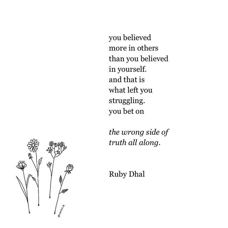 Pin by shirin on Quotes Pinterest Acceptance, Thoughts and Poem - acceptance of offer