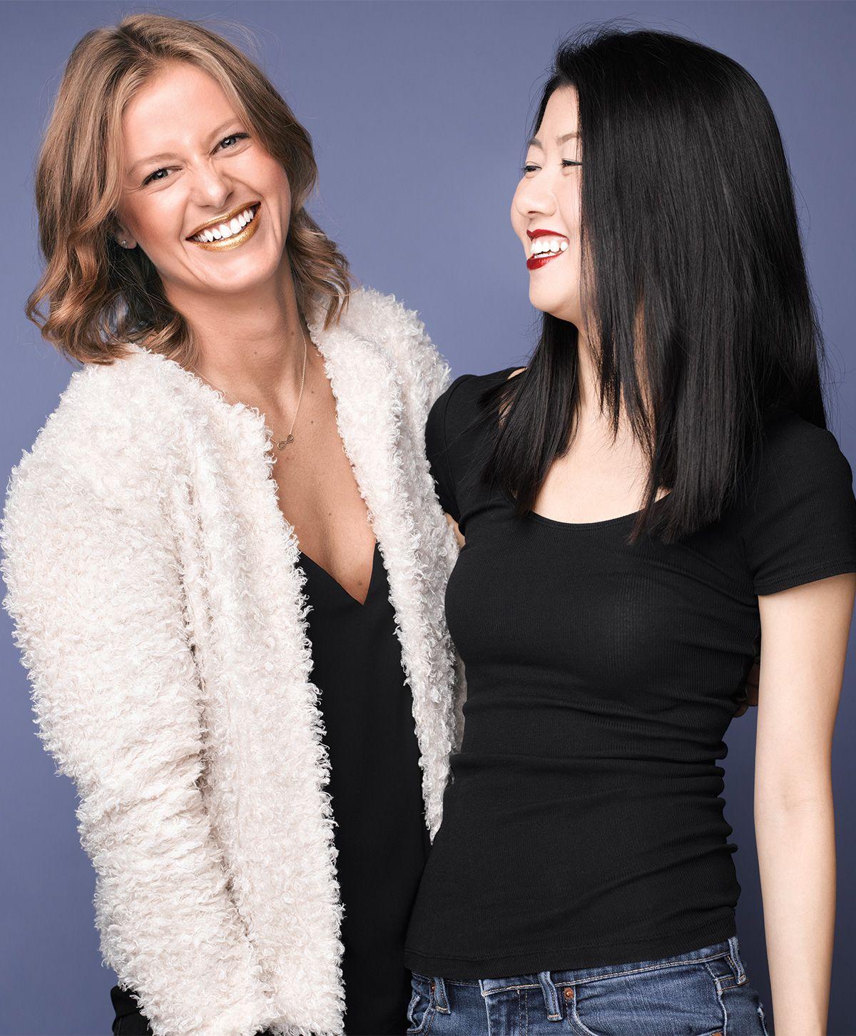 Fashion Beauty Internships: Pin On Beauty Editorial