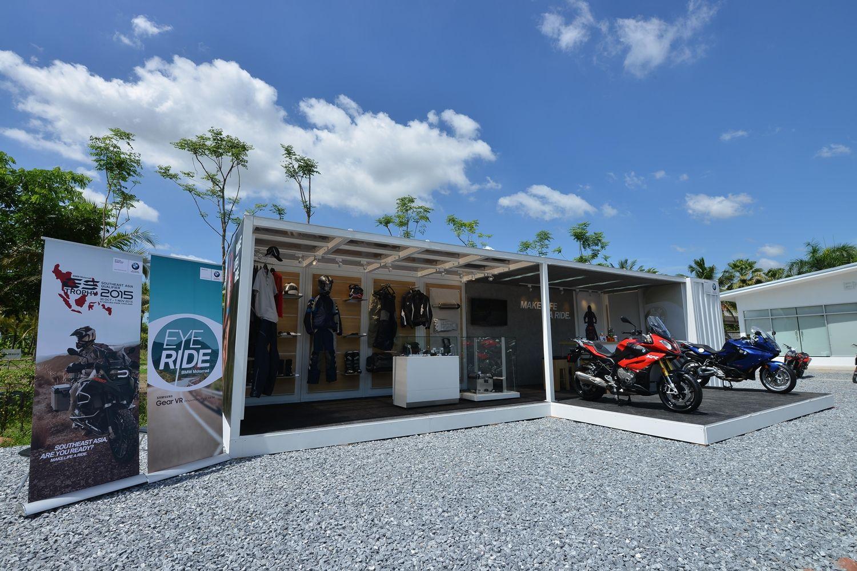 bmw motorrad online store germany. Black Bedroom Furniture Sets. Home Design Ideas