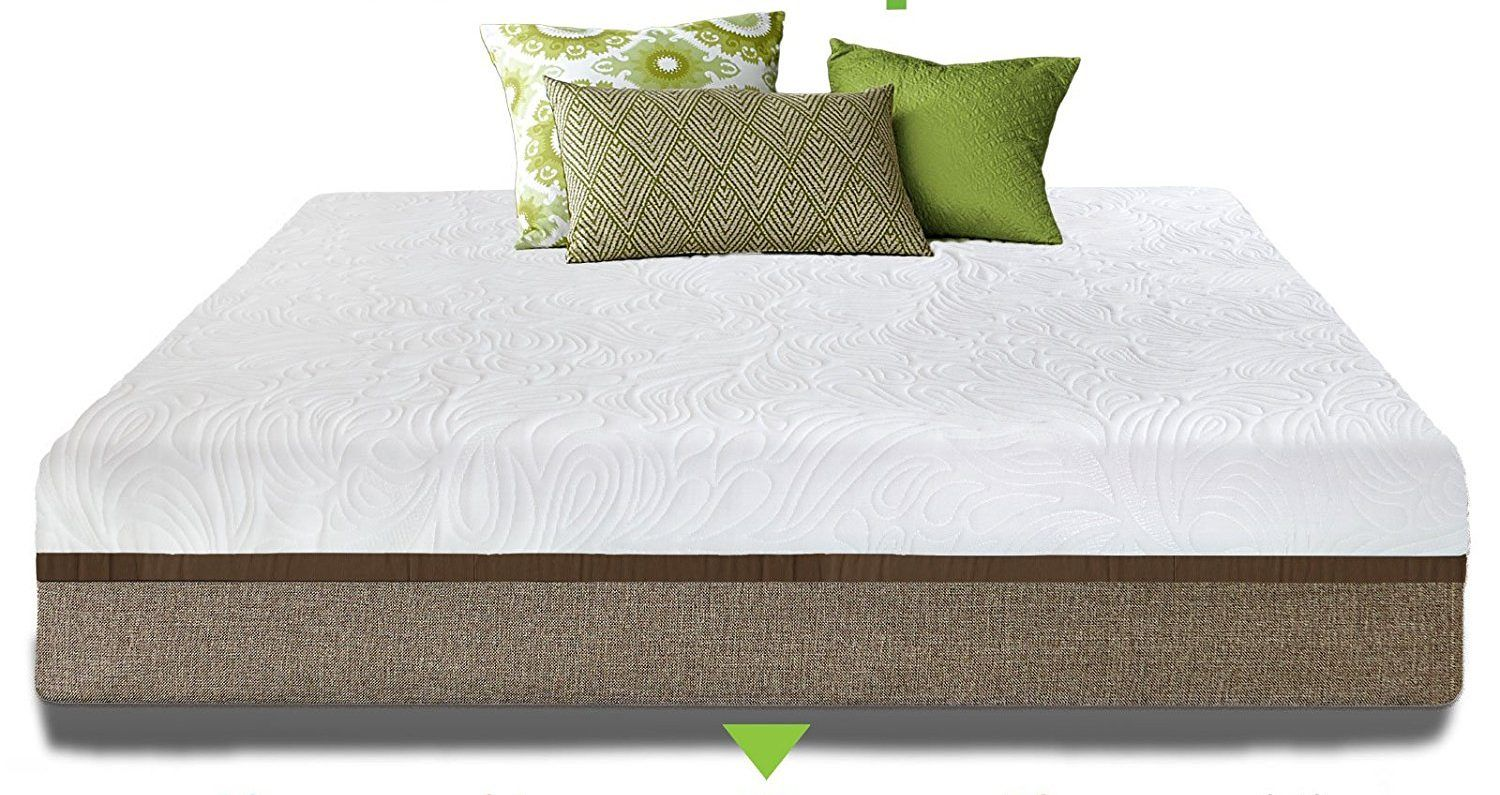 Mattress Awesome 10 Best