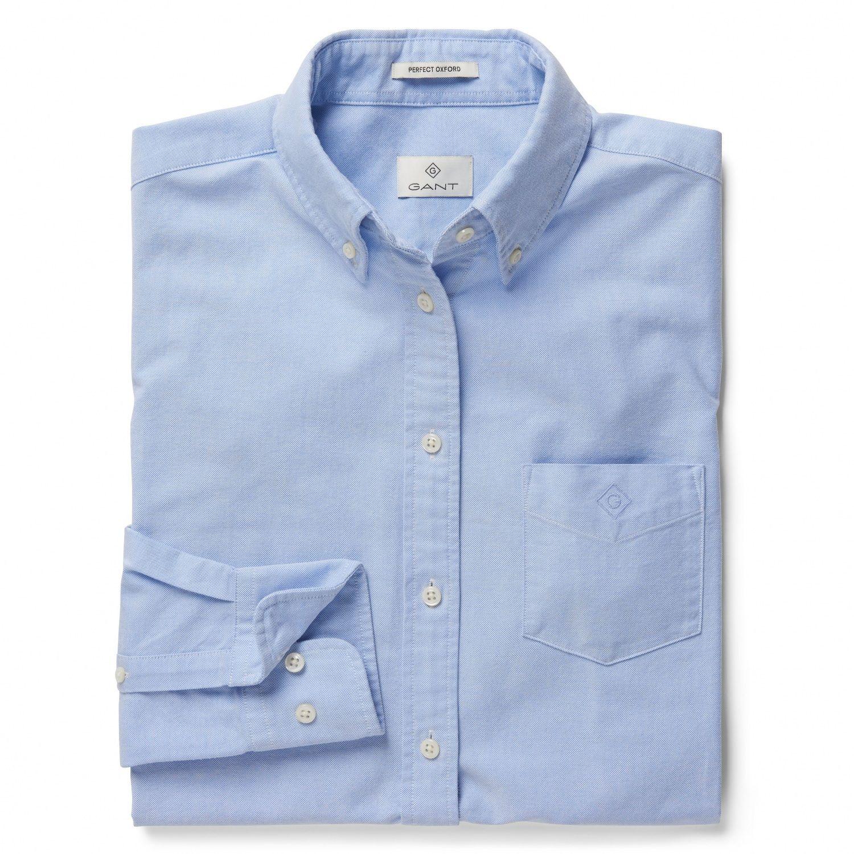 Perfect Oxford Skjorta | Herrkläder, Kläder och Tröjor
