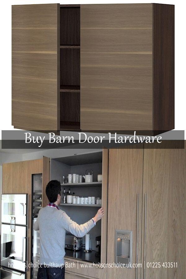 White Barn Door Small Barn Door Hardware Kit Sliding Barn Door Hardware Heavy Duty In 2020 Barn Door Hardware Door Hardware Barn Door