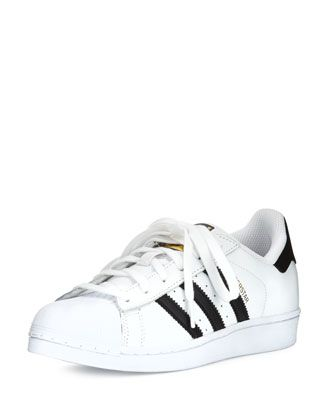13a1d4f545 Superstar Classic Sneakers