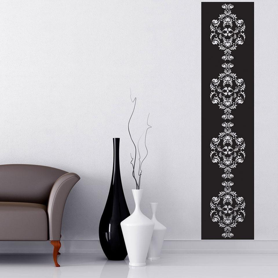 Magnolia farms distressrs wood and iron wall decor wall decor ideas