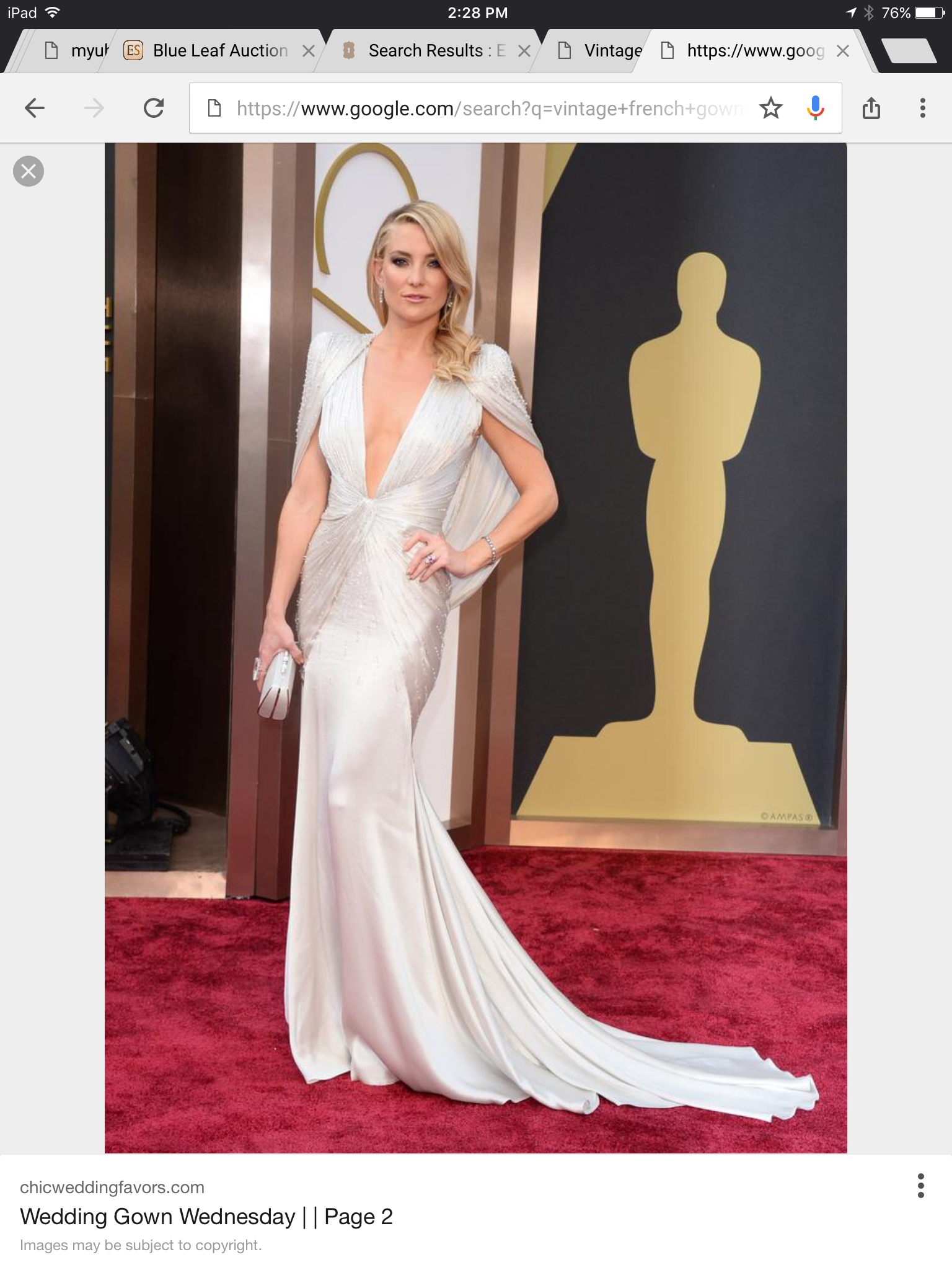 Pin by Kristy Clark on Dress Up | Red carpet gowns, Oscar ...