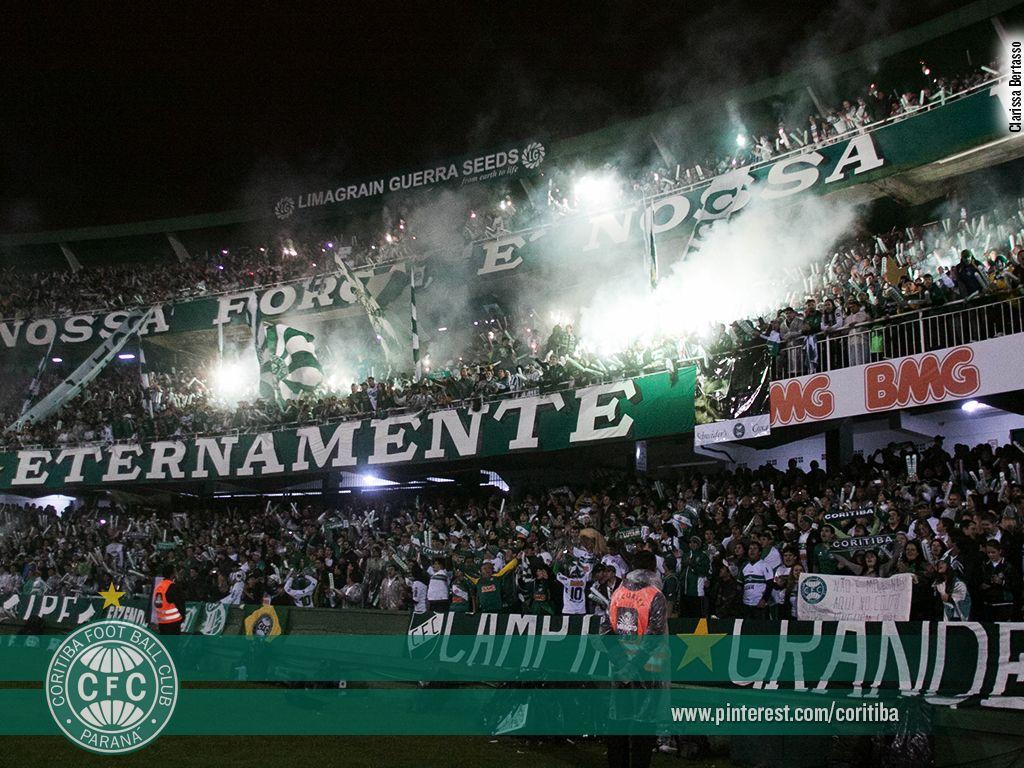 Coritiba X Palmeiras Coritiba Palmeiras Coxas