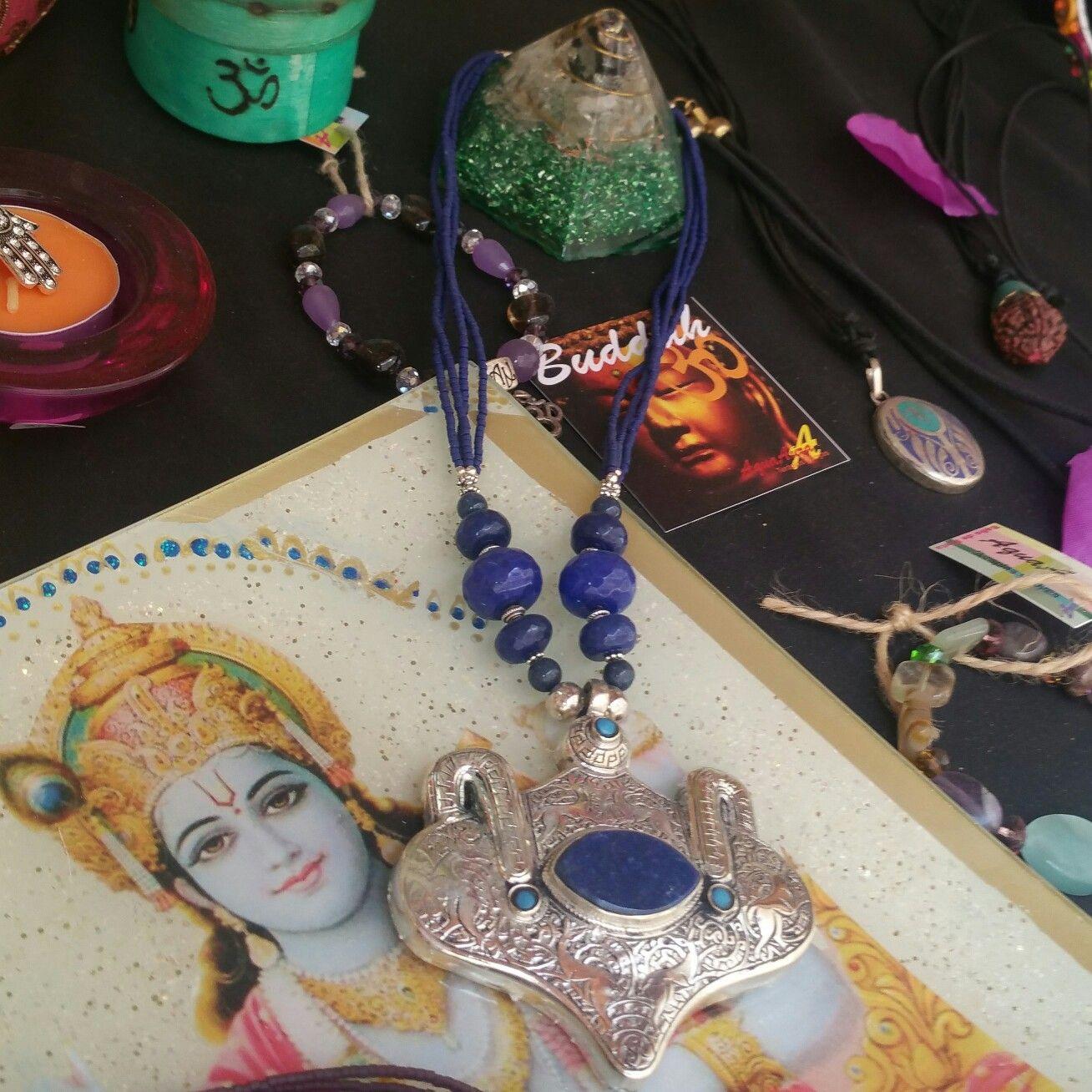 #AquaAura #Elche #Artesania #India #Buddah #mineral #orgonite #religion #regalo #gift