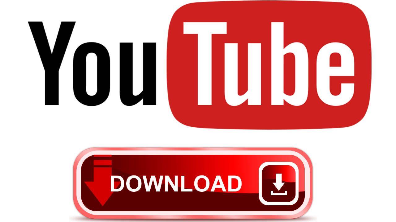 Hoje Eu Partilho Com Voces Como Baixar Videos Do Youtube Facil E