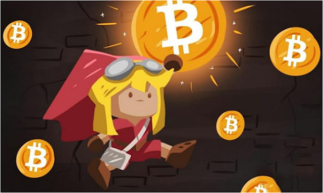 The Best Earn Free Bitcoin Money Tricks For The First Date