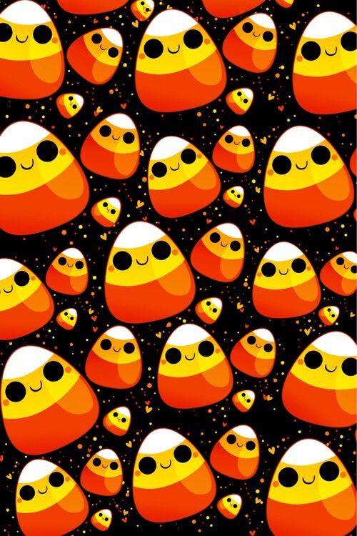 Blippo Kawaii Halloween Wallpaper Iphone Halloween Backgrounds Halloween Wallpaper