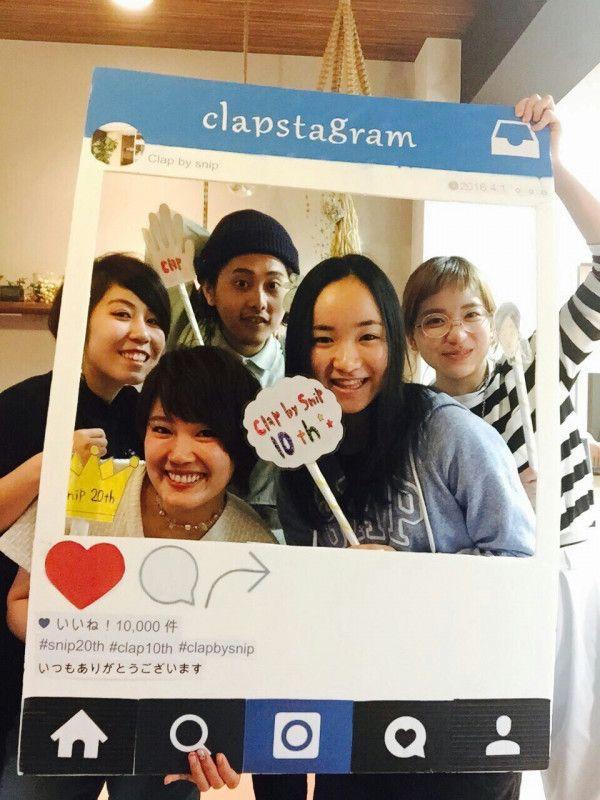 祝❗️美誠ちゃん 銅メダル獲得‼️ 大阪市都島区毛馬町ファミリーサロンSnip西岡ブログ