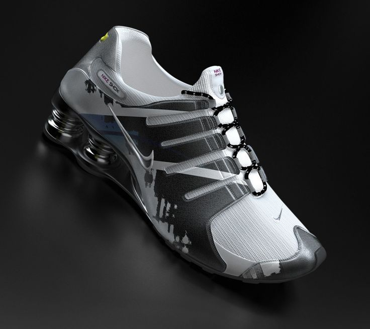 f2166c06cc4 Cool Adidas Shoes Nike Shox... Check more at http   feedproxy.google ...