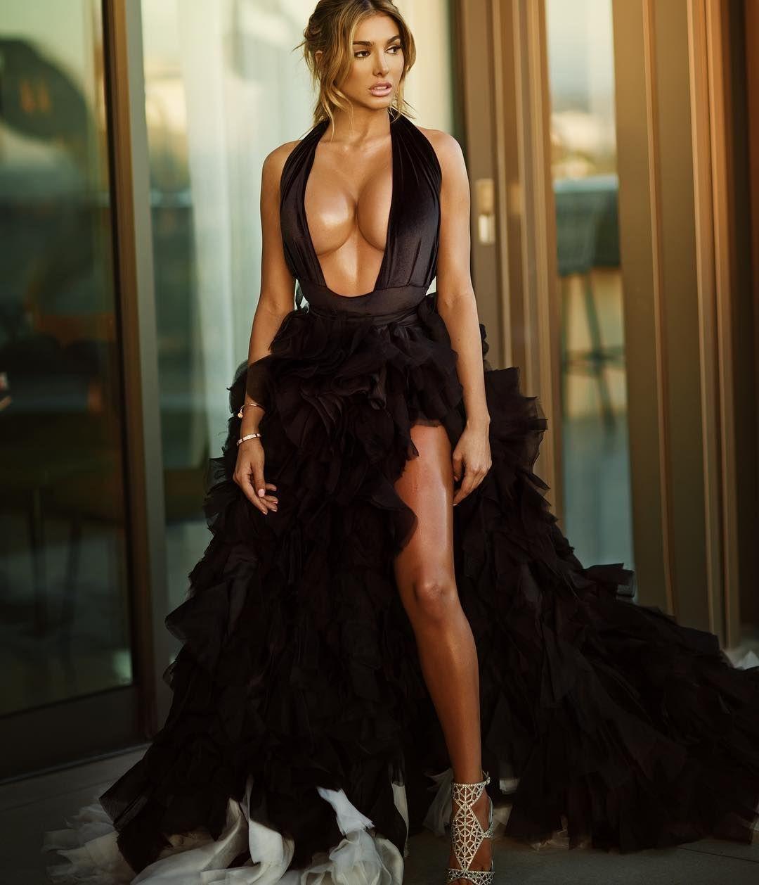 Paparazzi Lyna Perez naked (77 photos), Tits, Sideboobs, Twitter, underwear 2019