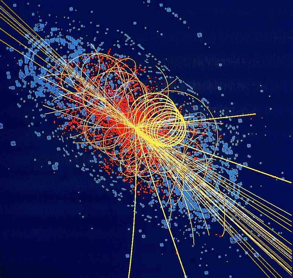 bosone-di-higgs-urca-urca