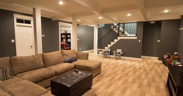 Photo of 23 Most Inspiring Recreational Room Design from Luxury Houses in USA.   #recroom…,  #design…