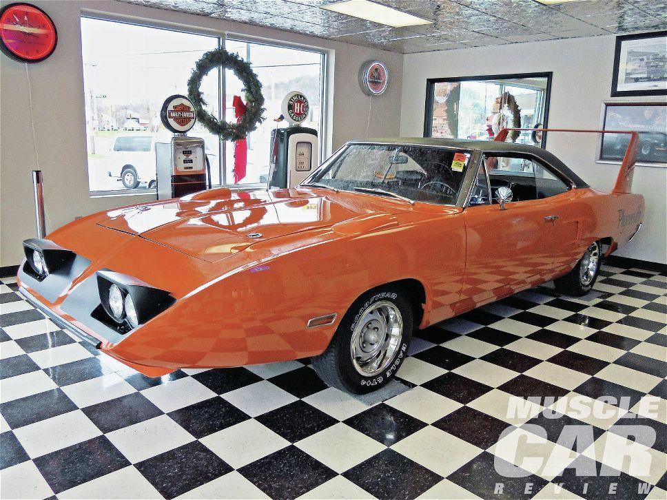 Mscp 1205 Mecum Auction Kissimme Florida 2012 003