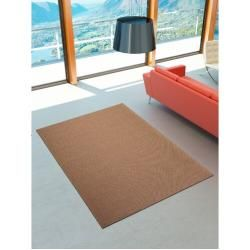 Photo of Carpets