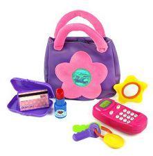 Best Toys For Toddler Girls