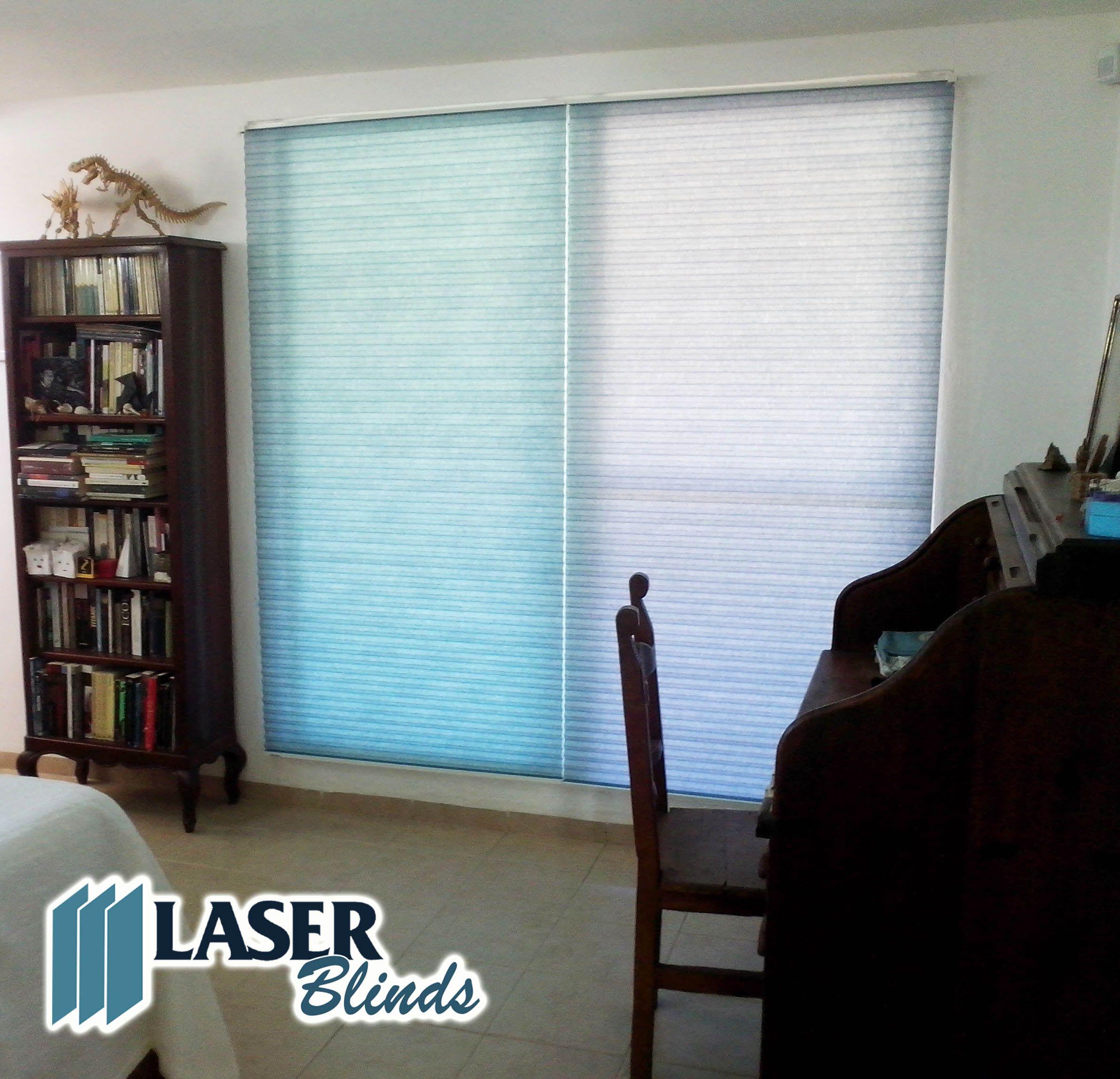 persiana celular traslucida decor decoracion hogar cortinas persianas homedecor